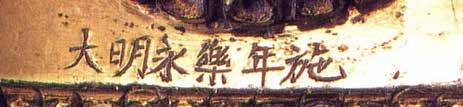 meishubao/2016121416004040921.png