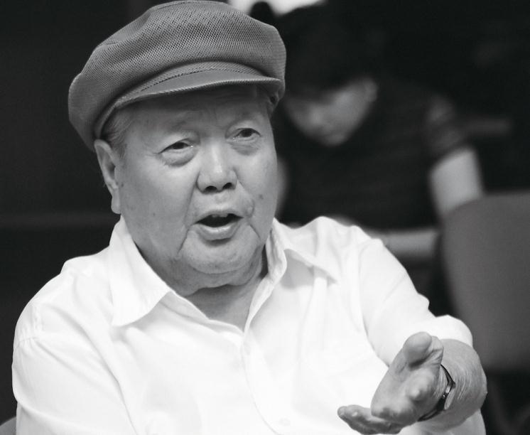 刘文西照片.jpg