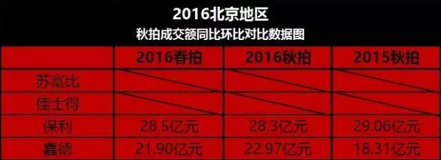 meishubao/2016122916251067135.jpg