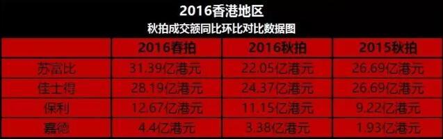 meishubao/2016122916262525364.jpg