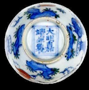 meishubao/2017022814313062802.png